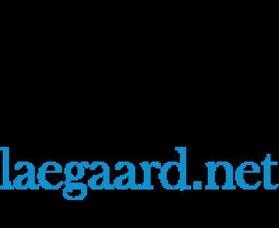 Laegaard